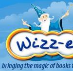 Wizz-e.com